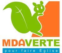 MDAVERTE19