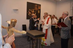 2018-9-10-Nouveau séminaire Lille - Photo A.S. Hourdeaux/LilleActu