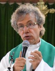 Henri Alglave