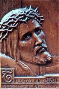 notre seigneur jesus