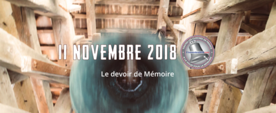 2018-11-11-Commemoration cloches