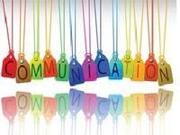 communication-etiquettes-dessin_csp5263164