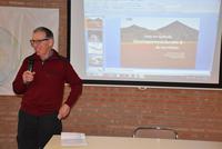 presentation de Loos en Gohelle