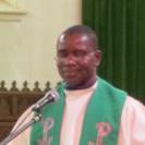 Abbe Olivier HienJPG