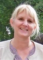 Stephanie Pepin