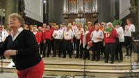 Chorale de Hem (2)