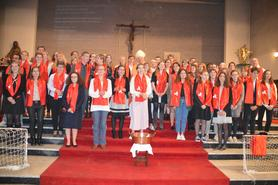 Confirmation 2018 (33)
