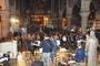 19 -  Noel au coeur de la ville - Groupe Esprit Ro