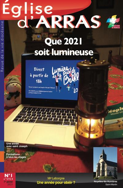 21-EDA01 couverture