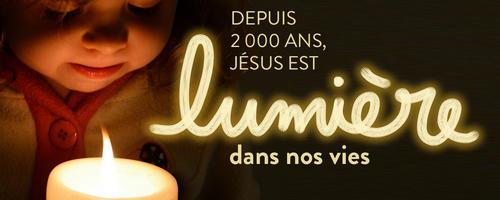 arras.lumieredansnosvies.fr