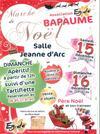 Noel Bapaume