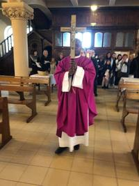 accueil des catechumenes adultes 1