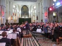 harmonie et chorale de Noeux (1)