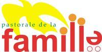 logo Pasto famille 2