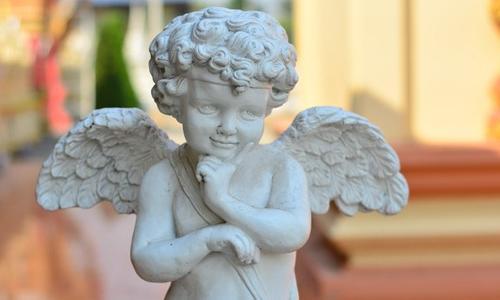 Les-anges-existent-ils-vraiment_article