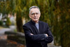 Monseigneur Pontier