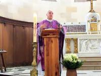 Messe de l'avent MDA 3