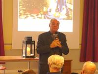 Mgr_Jean-Paul_Jaeger,_eveque_d'Arras