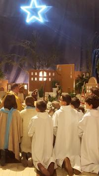 Noel 2018 - Saint-Pol-sur-Ternoise5