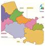 Doyennes couleur2019 fonce diocese