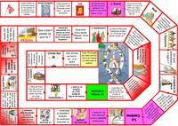 jeu annee liturgique-1 (1)