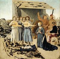 1470-Piero-della-Francesca