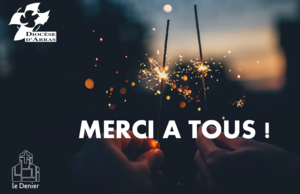 Merci - lancement-Diocese-dArras-Fevrier-2019
