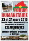 Coup coeur Burkina Faso (4484) affiche 23-1-19