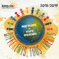KMS 2019