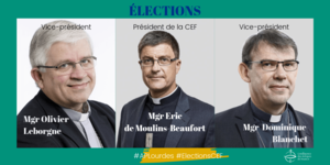 2019-4-4-Nouvelle presidence CEF