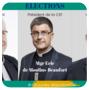 2019-4-4-Nouvelle presidence CEF