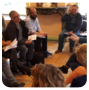 2019-4-1-Conference de presse denier Arras