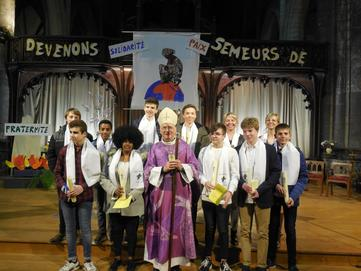 confirmations Aire 2019 6