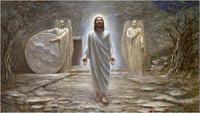 RESURRECTION-DE-JESUS