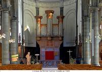 orgues06