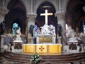 cathedrale-notre-dame-paris-36148_w300