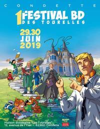 2019-6-29:30-Festival BD chretienne