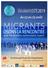 Migrants_universite ete 2019