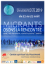 Migrants_universite ete 2019