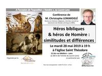 Conference mai 2019 - tract simple