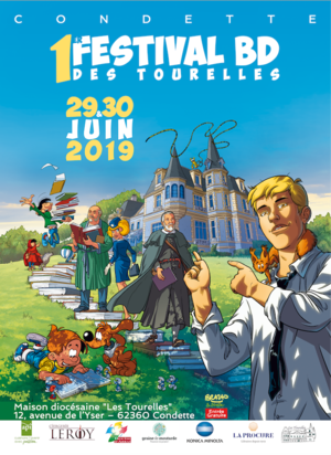 2019-6-29:30-Festival BD chretienne - logos