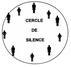 cercle-de-silence