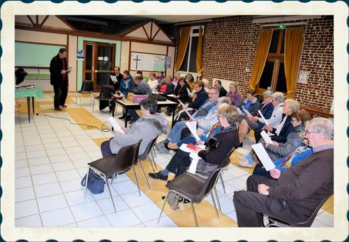 2019-02-26 réunion ERV