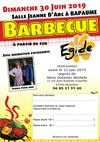 Piece jointe barbecue dimanche 30 juin 2019