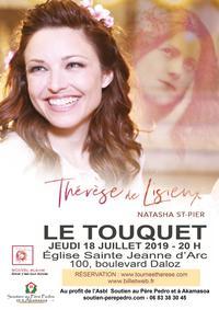 201897-18-Concert Natasha Saint-Pier Le Touquet
