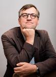 Christophe Henning