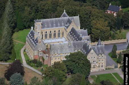 abbaye-wisques-800