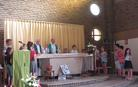 P. 13 Messe d'action de grace