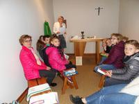 vitry visite chapelle