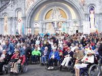 Lourdes 2019 (34)